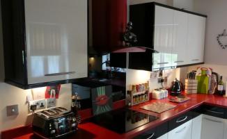 Kitchen set 4