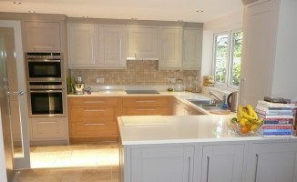 Kitchen set 7