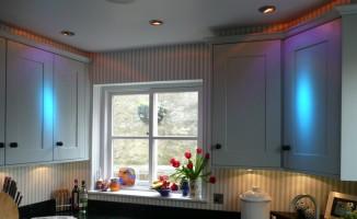 Kitchen set 9