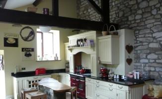 Kitchen set 12