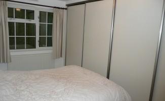 Bedroom Set 4