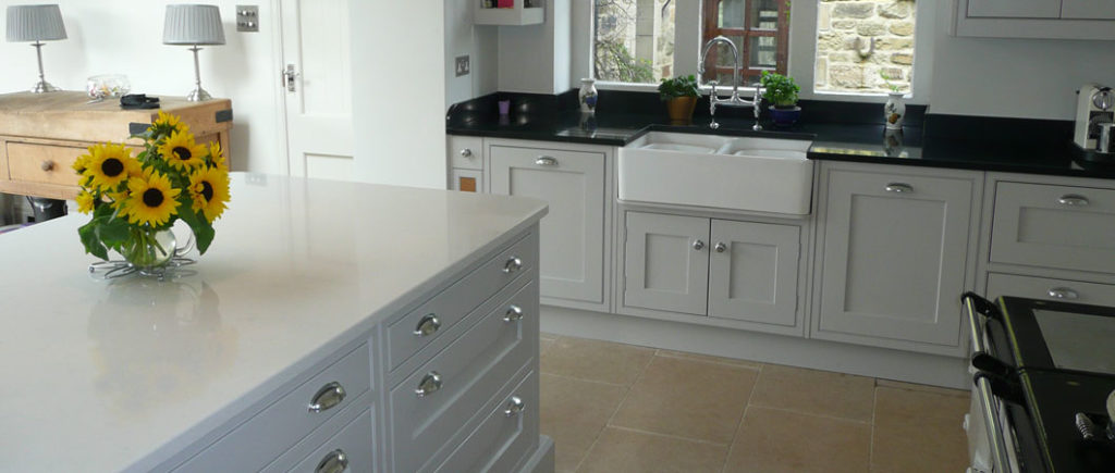 Fitted Kitchens by Maxfields Kitchens & Bedrooms