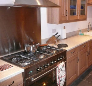 Maxfields Fitted Kitchens and Fitted Bedrooms