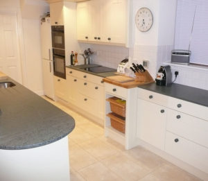 Fitted Kitchens Maxfields Fitted Kitchens Bedrooms